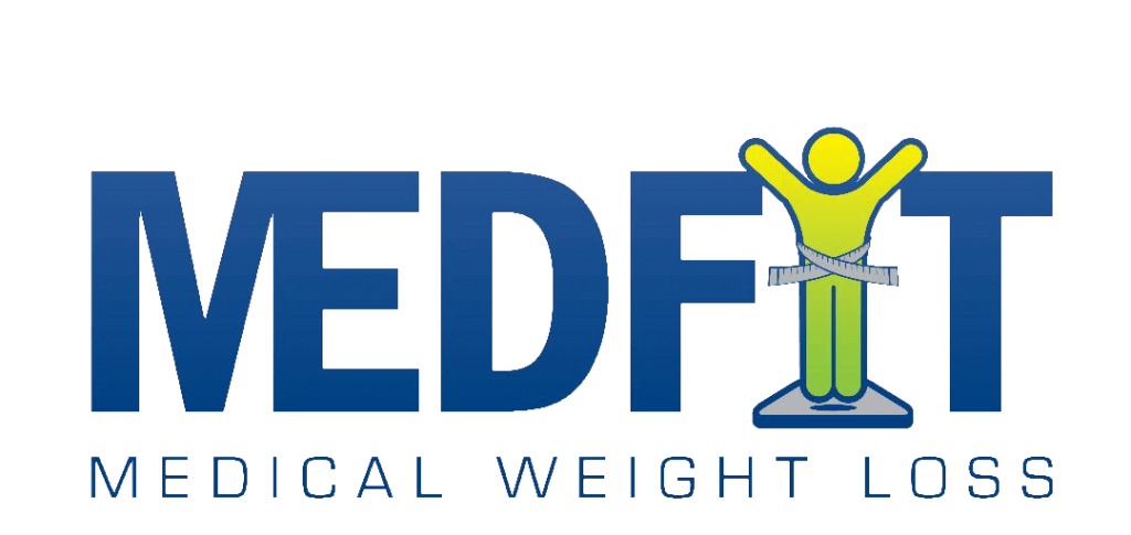 Med-Fit Medical Weightloss experts Denver